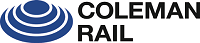 Coleman Rail - Training Ahead